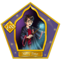 Harry Potter-100-chocFrogCard.png