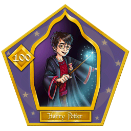 File:Harry Potter-100-chocFrogCard.png