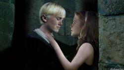 Draco-Malfoy-draco-malfoy-6794023-888-500