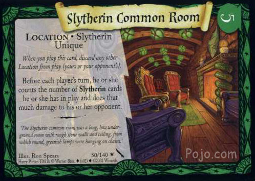 File:Slytherin Common Room (Harry Potter Trading Card).jpg