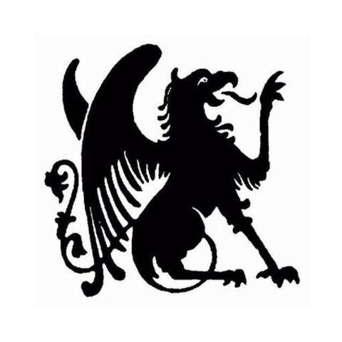 File:The New York Ghost Emblem.jpg
