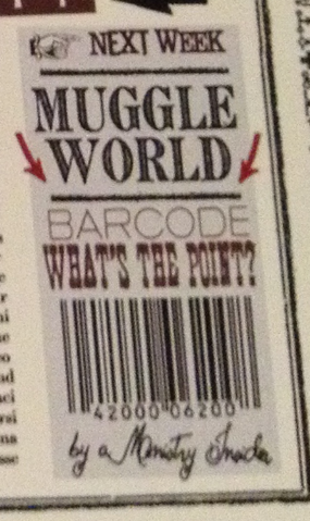 File:Barcode.png