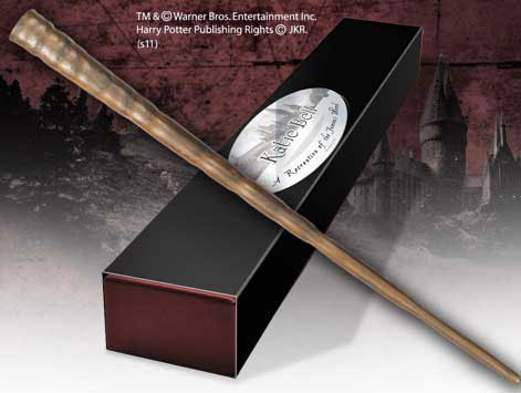 File:Katie bell wand noble collection.jpeg