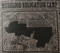 MudbloodRelocationCamp.png