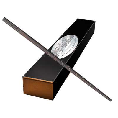 File:Trelawny's wand.jpg