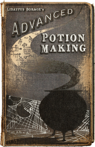 File:Advanced Potion Making..png