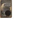Severus Snape's copy of Advanced Potion-Making