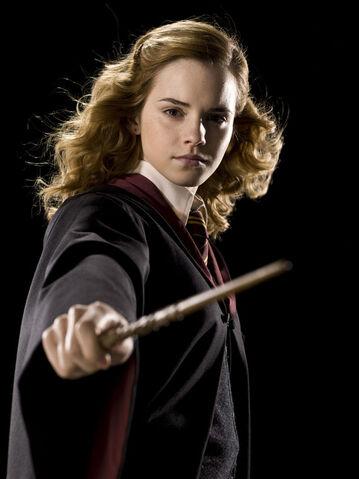 File:Hermione 3.jpg
