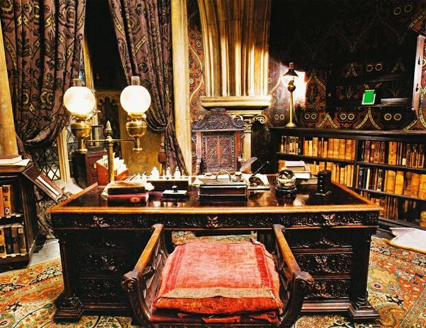 File:Slughorn's office1.jpg
