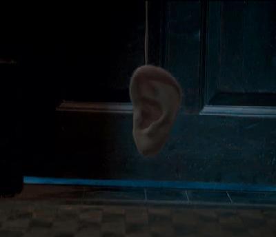File:Extendable Ears.jpg