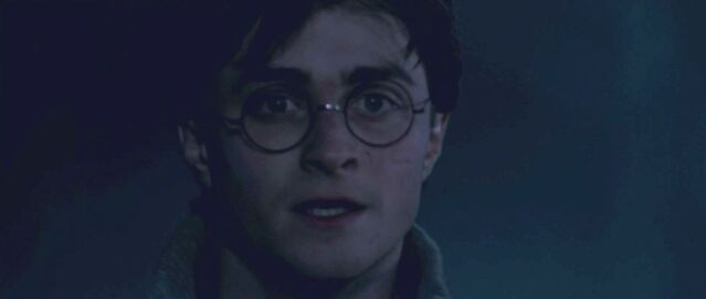 File:Harry Potter in a foggy evening.jpg