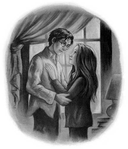 File:HarryAndGinny.jpg