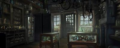 File:Borginandburkes pottermore.jpg