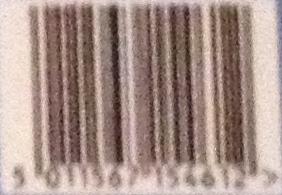 File:HadriansWallBarcode.jpg