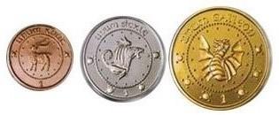File:Harry-potter-gringotts-bank-coin.jpg