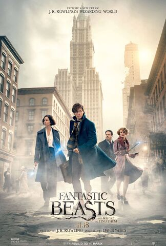 File:Fantastic Beasts Final Poster.jpg