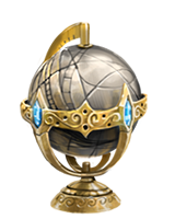 File:Globe-of-the-moon-lrg.png