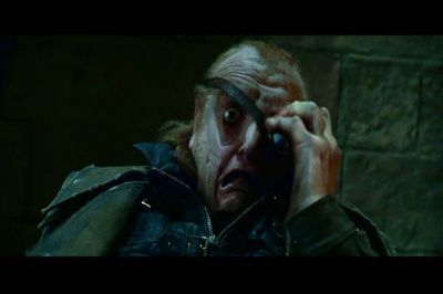 File:Barty crouch jr. gets revealed as his polyjuice potion wears off..jpg