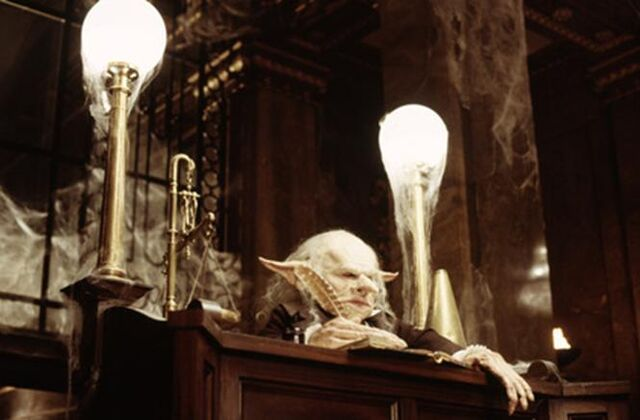 File:HeadGoblin Gringotts.jpg