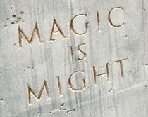 File:Magicismight1.jpg