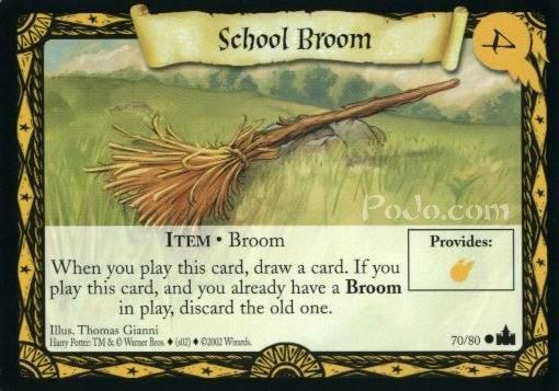 File:SchoolBroom-TCG.jpg