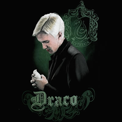 File:Draco Malfoy design for T-shirt.jpg