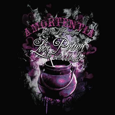 File:Love Potion design for T-Shirt.jpg