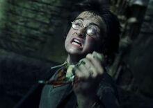 Potter the killer.jpg