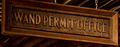 Wand Permit Office sign FB-F.png