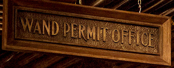 File:Wand Permit Office sign FB-F.png