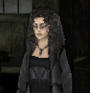 File:Screenshot 458(Nintendo DS).png