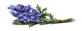 File:Wolfsbane.png