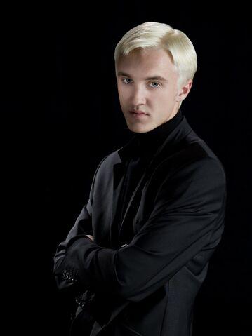 File:Draco Malfoy (HBP promo) 3.jpg