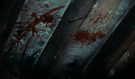 File:Bathilda's blood.png