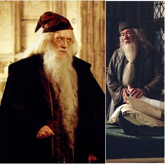 File:Dumbledore 1.png