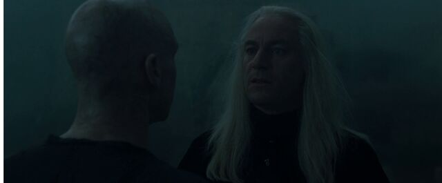 File:Harry-potter-goblet-of-fire-movie-screencaps.com-14816.jpg