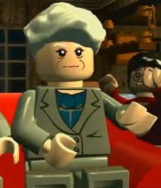 File:Mrs. Mason LEGO.jpg
