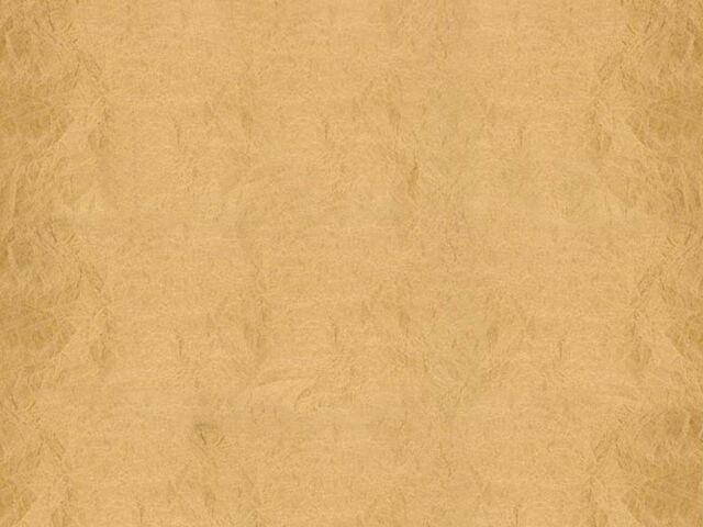 File:Parchment bg.jpg