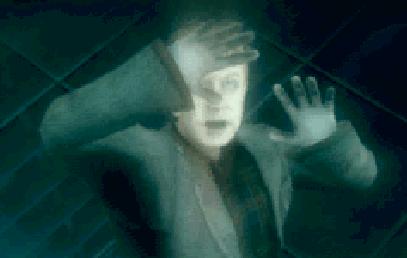 File:Screenshot 419 (Nintendo DS).png