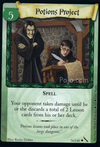 File:Potions Project (Harry Potter Trading Card).jpg