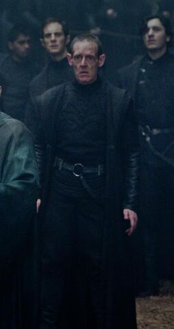 File:Nosignofhim,mylord Death Eater.jpg