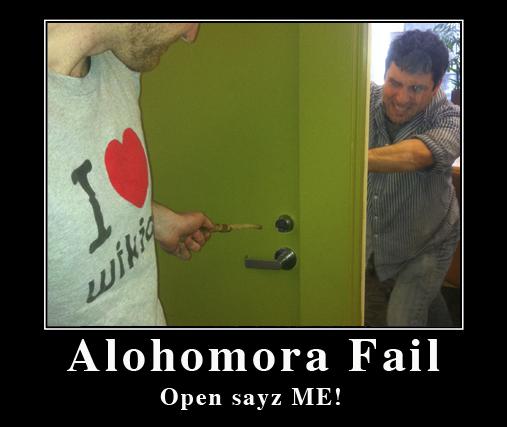 File:AlohomoraFail.jpg