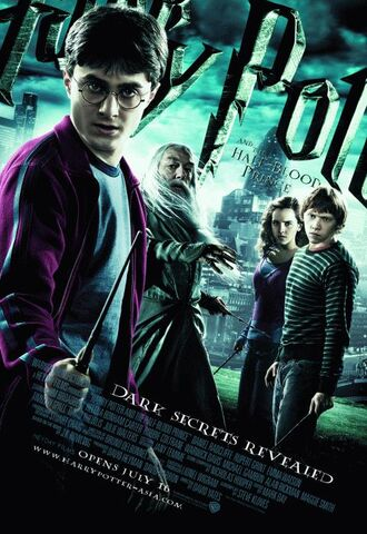 File:HarryPotter-Asia - HP6 poster.jpg