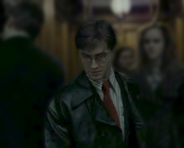 File:Harry Potter in leather coat.jpg
