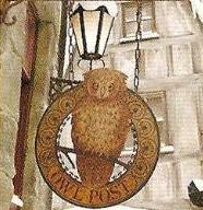 File:Owl post (logo).jpg