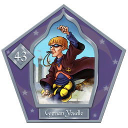 File:Cyprian Youdle-43-chocFrogCard.png