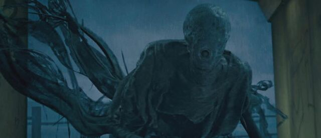 File:DementorOP.jpg