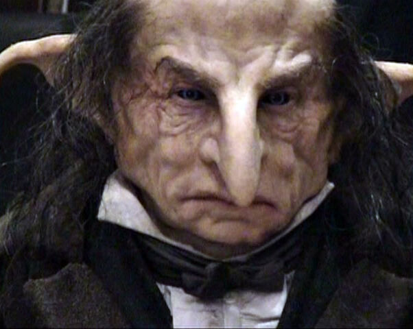 File:Harry Potter films Goblin 03.jpg