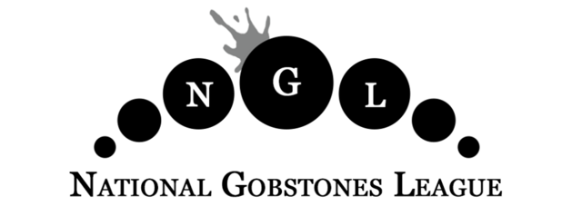 File:NationalGobstonesLeague.png