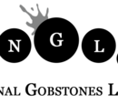 National Gobstones League